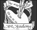 Find your Art Academy supplies kit here