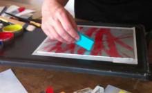 Encaustic-Printing-2