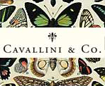 Cavallini paper has vintage ephemera images good for poster art, collages, end sheets, and covering boxes