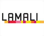 LamaLi paper has rich and saturated options as well as softer and more muted ones that are perfect for collage work, book art and invitations