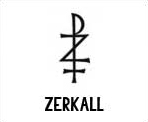 Zerkall paper has a vellum finish good for drawing and printmaking techniques