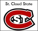 st.cloudstate