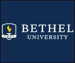 betheluniversity