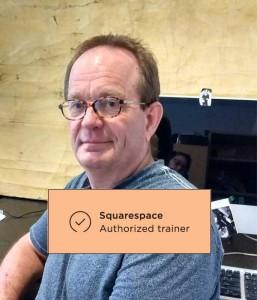 squarespacetrainer