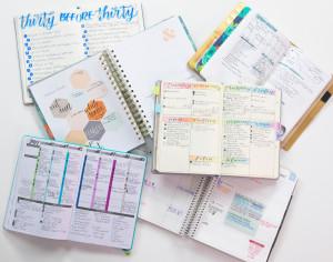 creative-journalingam