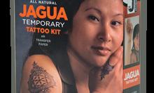 JAC9515-Jagua-Box