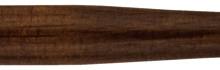4750Q_brush