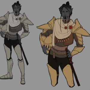 20-lilliah-campagna-armored-warrior
